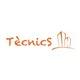 logo tecnics_213173