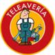 Logo Teleaveria_466891