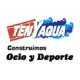 LOGO TENYAQUA_434353