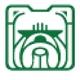 logo_tesesa_158970