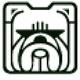 logo_tesesa_159052