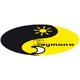 logo TEYMON88_380160