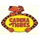 logo-tigres_151292