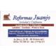 Logo Tipo_453866