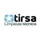 logo tirsa_337563
