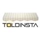 logo_toldinsta (1) - copia_531100