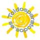 logo toldos 160X160_602368