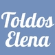 Logo Toldos Elena