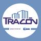 Logo Tracon cuadrado_598863
