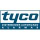 LOGO TYCO DIS_AUT_BLUE[1]_533293