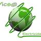 Logo VICSA