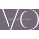 logo VO_246374