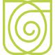 logo voluta simple_515211