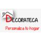 LOGO WEB 278x171