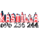 logo web_vectorized_542369