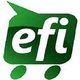 Logo www.efimarket.com