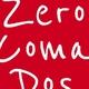 Logo Zero Coma Dos