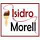 logo2_513524