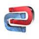 Logo2 - copia_523601