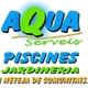 Aqua Serveis - Aquamania