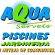 Empresas Reformas Roquetes - Aqua Serveis - Aquamania