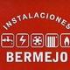 Empresas Aire Acondicionado - Instalaciones Bermejo