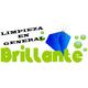 LogoBMP_614092