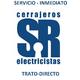 logocerrajeria_508281