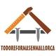 LogoColorTextBelow_391103