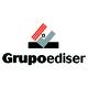 LOGOGRUPOEDISER_140935