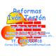 logoivanfondoblanco_681316