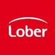 logolober_507206