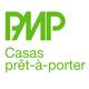LogoPMPv_370713