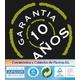 LOGOS CON SELLOS Y GARANTIAS_193215