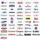 logos electrodomesticos