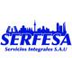logoSERFESA_2014_651447
