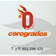 LOGOTIPO 0GRADOS_184951