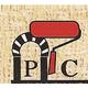 logotipo_619076