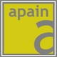 logotipo apain_383818