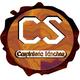 logotipo carpintería_484959