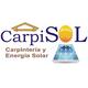 LOGOTIPO CARPISOL_576677