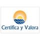 Logotipo CERTIFICA Y VALORA - copia_521785
