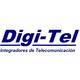 logotipo digitel_635700