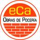 Logotipo-Eca-JPG-Alta-Calidad (1)_210502