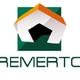 Empresas Reformas Burgos - Bremerton