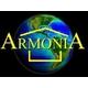 LOGOTIPO GRUPO ARMONIA (2)_267699