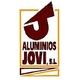 Logotipo Jovi_183553
