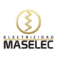 Logotipo Maselec_600709