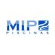 Logotipo MIP Piscinas_343042