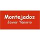 LOGOTIPO MONTEJADOS_576707